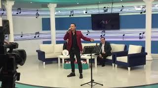Sinan Yılmaz - Kanaltek tv
