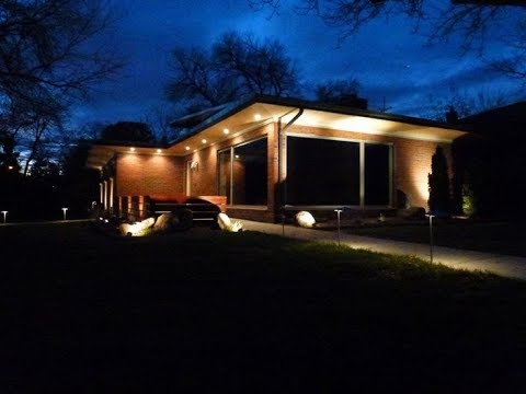 MUST LOOK !!! 24+ Carport Lighting Ideas 2018 - YouTube Ideas For Carport Lighting on carport home, carport roof pitch, car siding fence ideas, carport attached to front of house, drainage ideas, cable management ideas, carport apartment, carport designs, roof ideas,