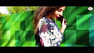 Online Dating - meet Sofia from Ukraine  | UkrainianRealBrides