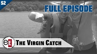 Erie Extreme TV Show | The Virgin Catch | S2E8