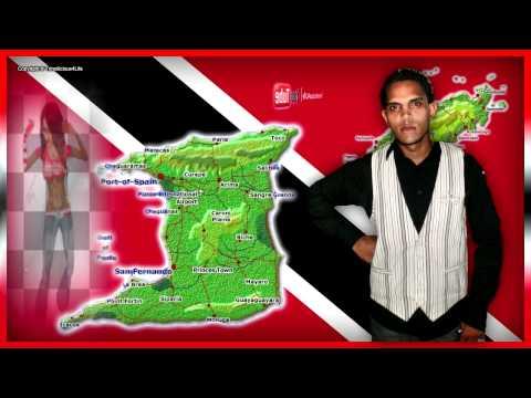 Rajin Dhanraj - Pookne (2012 ) Latest