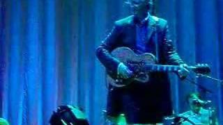 Robert Plant / Alison Krauss Killing the Blues
