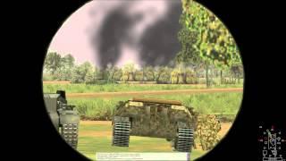 Ambush - Panzer Elite PP2-X