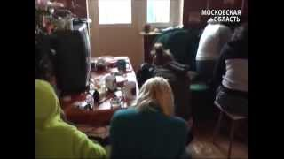 молдавские проститутки