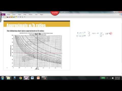Topic 11 Part 6   Microstrip Design Example
