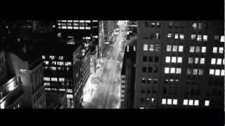 Смотреть клип Krec Feat. Ist Sam - Улицы
