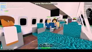 roblox lion air flight 14 september part 2