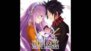 【Demon Gaze OST】- Hunter