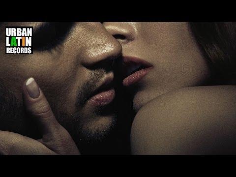 CHCACAL Y YAKARTA ► El Amor - Amores ► REGGAETON ROMANTICO