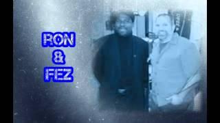 Ron & Fez - It