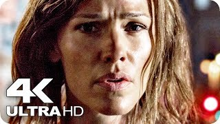 PEPPERMINT Clips & Trailer (2018) Jennifer Garner Action Movie