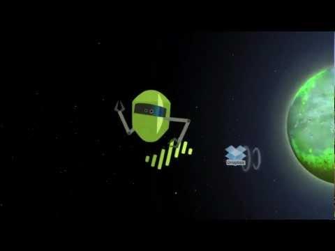 Palo Alto - Next Generation Firewalls - Prodec Networks
