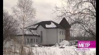 Продажа земельных участков под коттедж г. Екатеринбург(Продаются земельные участки в коттеджном поселке