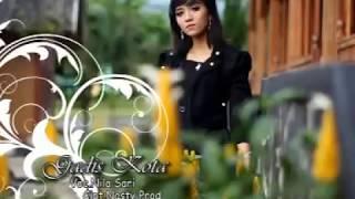 Download Gadis Kota Nila Sari (Official Music Video)Tapsel Madina