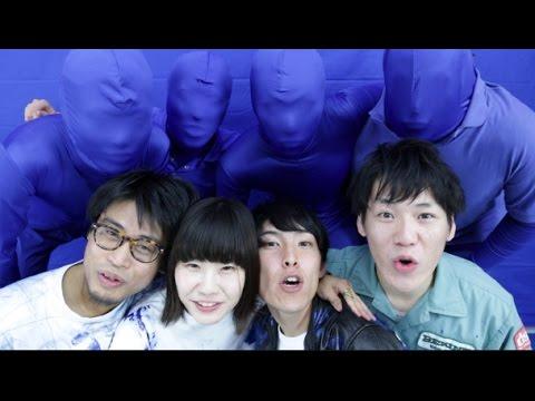 【MV】sukida Dramas BLUE