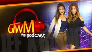 GTWM S04E271 - Jef Gaitan and Bianca Valerio on three-way action