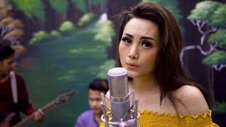 Dewi Zega - Hang Sing Sun Karepno