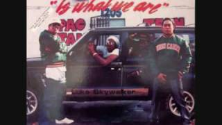 Watch 2 Live Crew Word II video