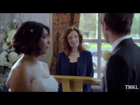 Max And Zoe Scenes S29E46 - Casualty (Wedding)