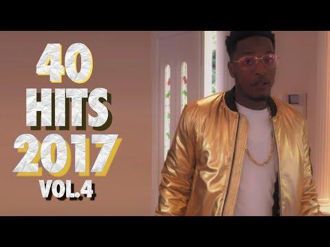 Top 40 Hits 2017 (Vol. 4) : Nouveautés Musique 2017