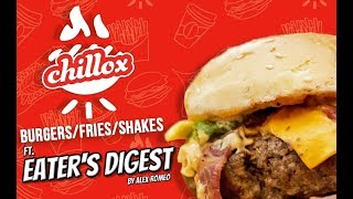 Chillox - The King of Kings?