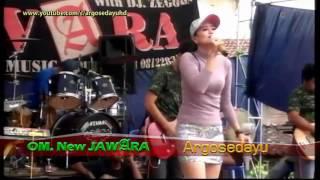 Dangdut Koplo TUM H1 H0 ✰ Orkes Melayu New Jawara