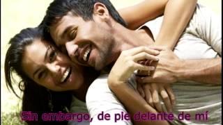 a thousand years christina perri subtitulada en español