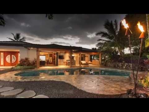75-5608 HIENALOLI DRIVE, Kailua-Kona, HI