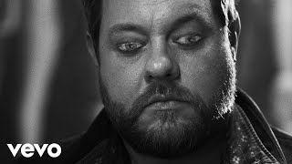 Nathaniel Rateliff - What A Drag (Official Music Video)