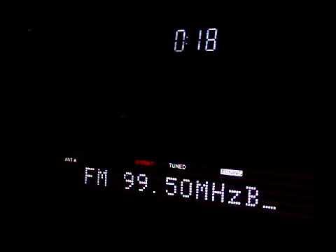 Retró Rádió új frekvencia + Magyar FM promó