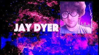 Video Plato's Crito - Jay Dyer download MP3, 3GP, MP4, WEBM, AVI, FLV November 2018