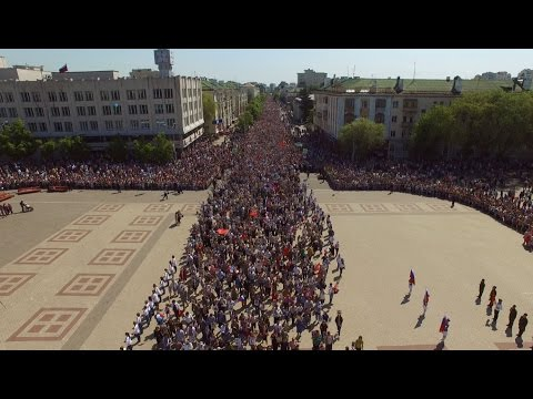 белгородские сайты знакомств белгород