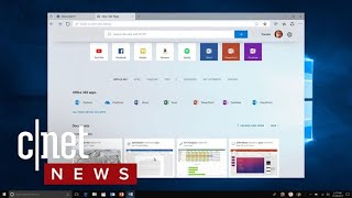 Microsoft wants you to test its latest Windows feature (CNET News)
