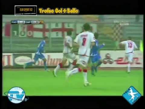 PIANETAEMPOLI.IT | Trofeo Gol+Bello – Elio Sport 82 (Maggio 2011)