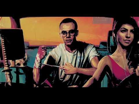 *FREE* Logic - Wassup ft. Big Sean| instrumental remake| Rebel7| New Hip Hop beats 2018|