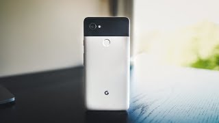 Hello all! Hope you are well, so yes this is my review on the Googl...