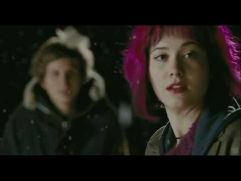 Scott Pilgrim vs. the World - Trailer Oficial Subtitulado
