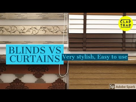 BLINDS FOR STYLISH WINDOWS | SHOP FOR STYLISH BLINDS, FACTORY PRICE