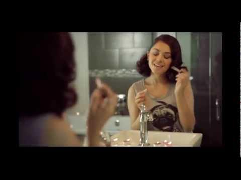 Alyssa Bernal, Carly Rae Jepsen Feat Axone - The Kiss