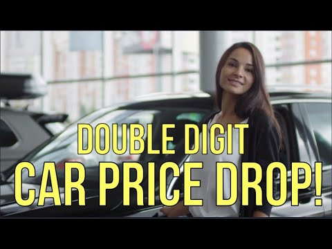 up-to-35%-whsle-car-price-drops!-car-dealerships---part-3:-0%-finance:-the-homework-guy-kevin-hunter