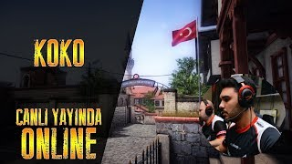 ZULA SÜPER LİG ANTREMANI REKABET SHOW !