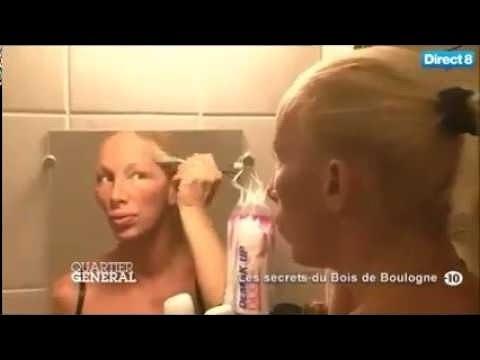 Rue De La Rencontre Annonces De Rencontre Massage Erotique Vesoul