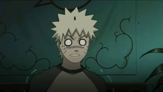 НАРУТО  СМЕШНЫЕ МОМЕНТЫ# 9 Naruto  Funny moments# 9 АНКОРД ЖЖЕТ # 9 ПРИКОЛЫ НАРУТО # 9