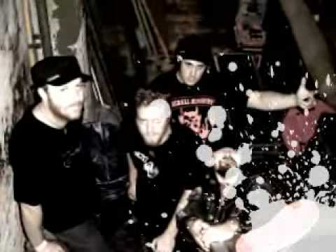 CKY - Fairmans Song