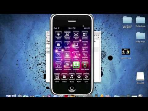 How to fix Cydia Problem Error Database Encountered No Package Header