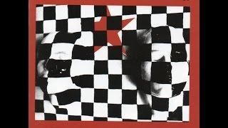 die Firma - Kinder der Maschinenrepublik (Buschfunk) [Full Album]