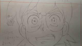 アイドルやアニメ anime等の珍しいものを動画で紹介します。宜しくお願...