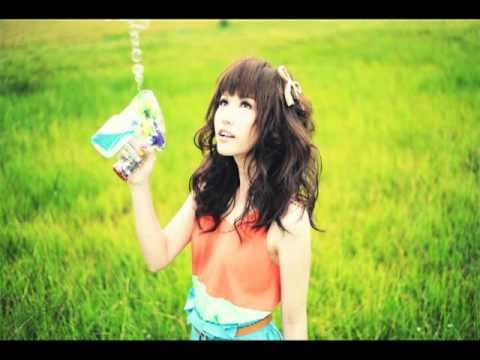 Kelly 潘嘉麗 - 硬地女孩 (Independent Girl) 飛碟聯播網-星空飛行/夏宇童