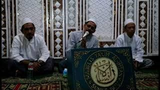 sholatullahi malahat Kawakib Habib Abdullah Bin Ali Al Athos