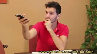 New Viral Shahveer Jafry Funny Videos 2017 Latest Funny Video